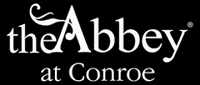 The Abbey at Conroe