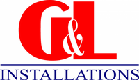 G&L Installations, Inc.