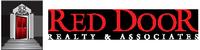 Red Door Realty & Associates, The Woodlands