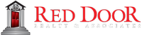Red Door Realty & Associates - Humble