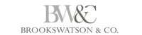 BrooksWatson & Co., PLLC