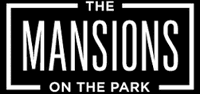 The Mansions On The Park