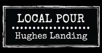 Local Pour Hughes Landing