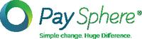 PaySphere Payroll & HR