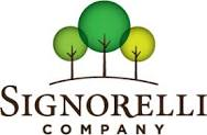 The Signorelli Company