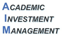 Academic Investment Management