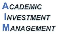 Academic Investment Management