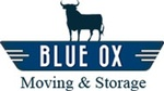 Blue Ox Moving & Storage