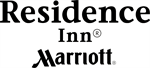 Residence Inn by Marriott Houston Springwoods Village
