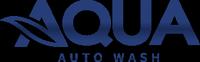 Aqua Auto Wash