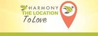 The Johnson Development Corp. - Harmony