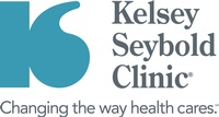 Kelsey Seybold Clinic - The Woodlands OBGYN and Women's Health