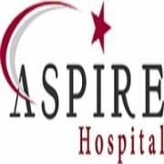 Aspire Hospital