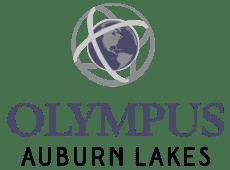 Olympus Auburn Lakes