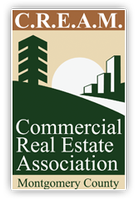 Commercial Real Estate Association of Montgomery County