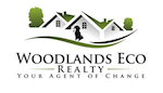 Woodlands Eco Realty & Excecutive Rentals