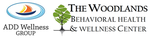 The Woodlands Behavioral Health & Wellness Center