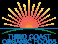 Sanders Business Consultants, LLC DBA Third Coast Organic Foods