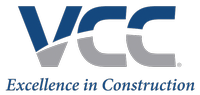 VCC, LLC