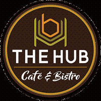 The Hub Cafe & Bistro