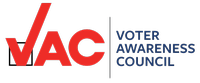Voter Awareness Council