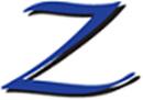 Zircon Consulting