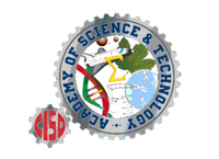 Academy of Science & Technology