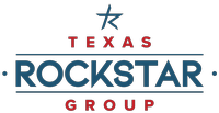 Texas RockStar Group - EXP Realty