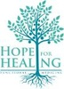 Paula Kruppstadt MD ~ Hope for Healing