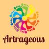 Artrageous Art Studio