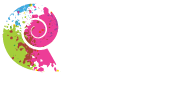 All Ears! Listening & Language Center