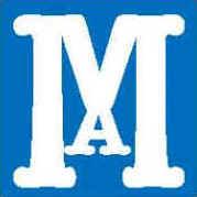 MacFarlane & Associates P.C.