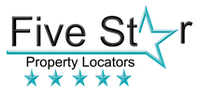 Five Star Property Locators