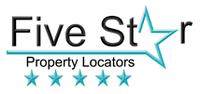 Five Star Property Locators