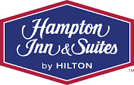 Hampton Inn & Suites by Hilton North Houston Spring