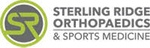 Sterling Ridge Orthopaedics & Sports Medicine