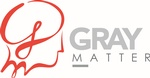 Gray Matter Marketing Communications