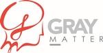 Gray Matter Marketing Communications