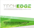 TechEdge Services
