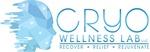 Cryo Wellness Lab, LLC