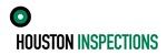Houston Inspections