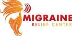 Migraine Relief Center