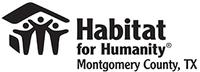 Habitat for Humanity MCTX ReStore