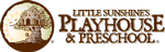 Little Sunshine's Playhouse & Preschool