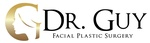 Dr. Guy Facial Plastic Surgery