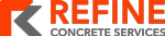 Refine Concrete Services LLC