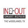 In and Out Smart Repair