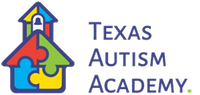 ASD Hope, Inc., dba Texas Autism Academy