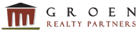 Groen Realty Partners