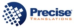 Precise Global Translations, Inc.